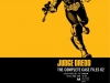 dredd-case-files-02