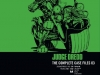 dredd-case-files-03