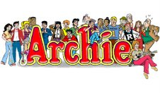 Archie Comics: Betty & Veronica, Sonic...