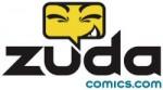 zuda-comics