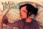 In-Maps-and-Legends-cover