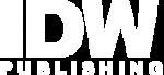 logo_idw_brand_bar