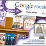 googlebooks-300x197