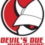 421297-devils_due_large