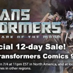 Transformers_newsletterArt_A