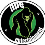 ape-logo-low-res