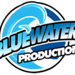 bluewater_logo