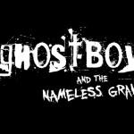 ghostboy-white