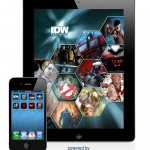 IDW_comiXology