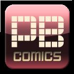 PB-COMICS-ICON-01-pink-11