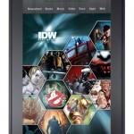 IDW_KindleFire
