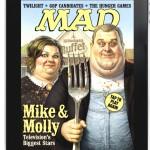 MAD-app-iPad-2