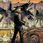 TheWalkingDead01_cover