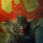 templesmith-batman-fr_ff