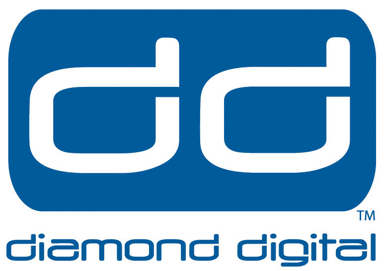 Diamond Digital: Ghostbusters, Revival &...
