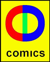 cdcomics
