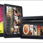 kindle-fire2