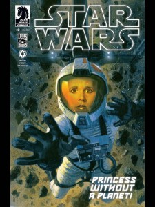 starwars9
