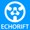echo_rift_125x125