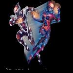 biowars-hero
