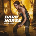 dark horse digital.jpg