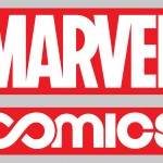 marvel_infinite_comics