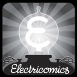 ElectricomicsBblack-copy