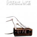 dreamlife1