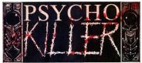psychokiller-banner-small
